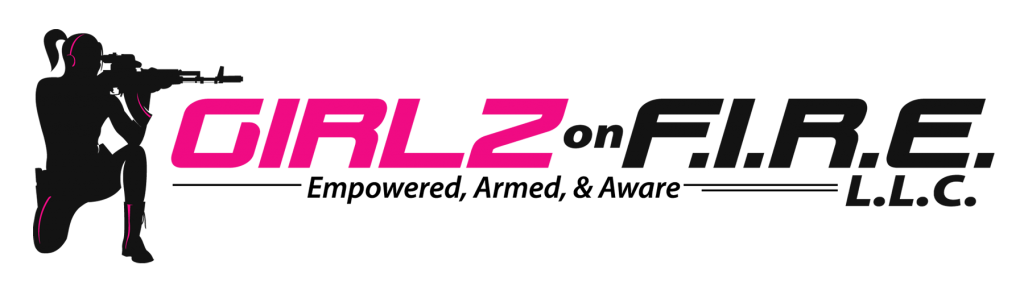 GOZ Logo